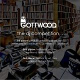 Gottwood 2014 Competition