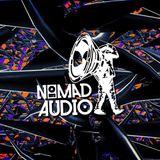 Rhizome - Nomad Audio #03 [Promo Mix]