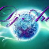 Trance in my soul (demo)