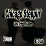 Chicago Steppin'