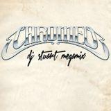 Chromeo (Dj Stuart Megamix)
