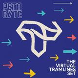 PETABYTE - The Virtual Tramlines Set