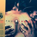 Paul Johnson - So Much! ( Robert Polack Remix )