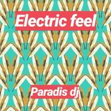 Electric Feel - Paradis Dj