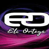 House y Edm by Eli