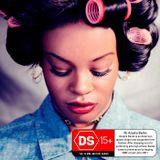 The 15 Min. Mixtape Series #5: Azealia Banks