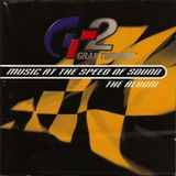 Gran Turismo 2 (Music at the Speed of Sound) 2000