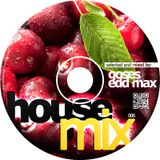 Goses & Edd Max - House Mix 006 (Deep)