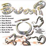 BUMP 6 - DJ Costa non-stop club mix (2000) Various Artists [DanceClub in Johannesburg, South Africa]