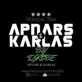 DJKOBE- APNARS & KARLAS #2 RnB, Trap, Grime, Urban & Oldskool
