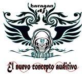 ROCK EN ESPANOL DJ HARAGAN