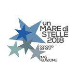 Intervista a Luca Guzzo e Carlo Luxardo per Un mare di stelle 2018