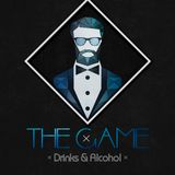 The Game Live  January MIX by Tom Sawyer PART1