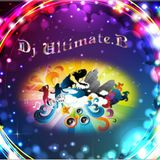V6.0 Dj Ultimate.B Electrifying mix @ Star FM 102.9 MHz