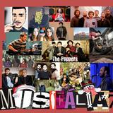 Musicália #7 - 25 Dez
