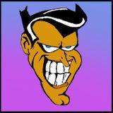 Rift - Braxton - RUNNINZZ FM - Drum N Bass podcast - 29/04/2012