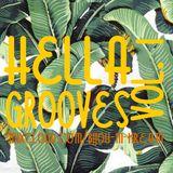 Hella Grooves: Vol. 1