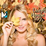 Deep House 207