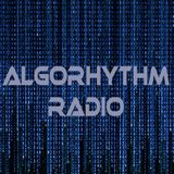 Algorhythm Radio 145