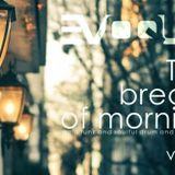 Evoque - The Breath Of Morning vol.13