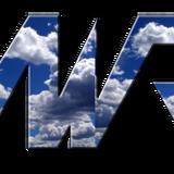 Dan Eland - Airwave Radio Launch Mix