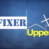 Fixer Upper Part 2