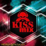 Pedro Gonzalez & Carlos Bernal - KISSFM MEXICO SATURDAY NIGHT KISSMIX NOV-02-19