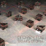 Breaks Utopia vol 27