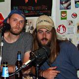 The Beardy Durfs