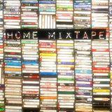 Traffaret - Home Mixtape
