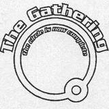 Tony Hewitt - The Gathering 12-31-05
