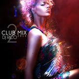 Club Mix vol.2