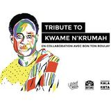 Ghana in the 70's - (tribute to Kwame Nkrumah)
