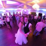 Jordan & Christopher LIVE Wedding Mix - The Milestone, Aubrey, TX - 2/24/17