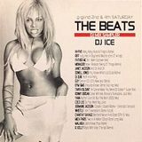 the beats MIX CD (1999)