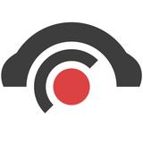 Cips / Drumandbass.ro Radioshow