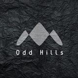 Odd Hills live Gateway opening party @ Nomad Club 24.07.17