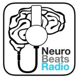 NeuroBeatsRadio Podcast - Realistic Positivity #01