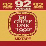 1992-Mixtape