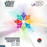 Underground Therapy 250