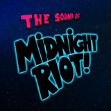 Midnight Riot Radio 25th July 2016 Featuring Inkswel (BBE)