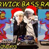 Warwick Bass Radio #010