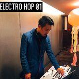 Electro-Hop 01