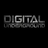DJ Chris Butler - All Things Techno