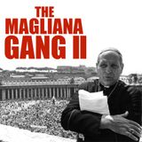 EPISODE 35 The Magliana Gang (Part 2)