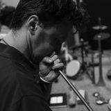 Icarus Live Session #52: Varkenshond
