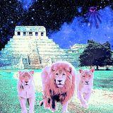 Nick León (Space Tapes)- Phuturelabs mix