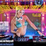 Night Party Mix 2012_Vol.15_-_17.11.2012
