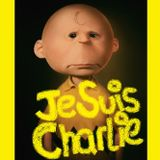The Lemon Circus broadcast date 7th January 2015 Christian Frank & Jamie Morgan