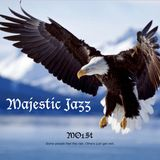 Majestic Jazz